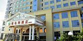 酒店-安装故障电弧消防报警系统