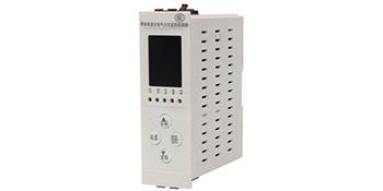 智慧用电和电气火灾监控系统有哪些区别