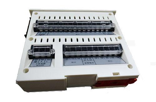 电流式电气火灾监测探测器